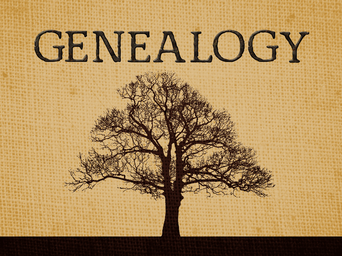 Genealogical Resources | General Genealogical Resources