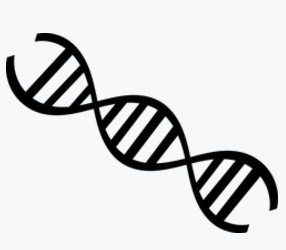 black and white dna pictures to pin on pinterest