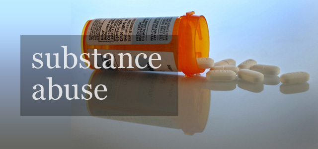 substance_abuse21